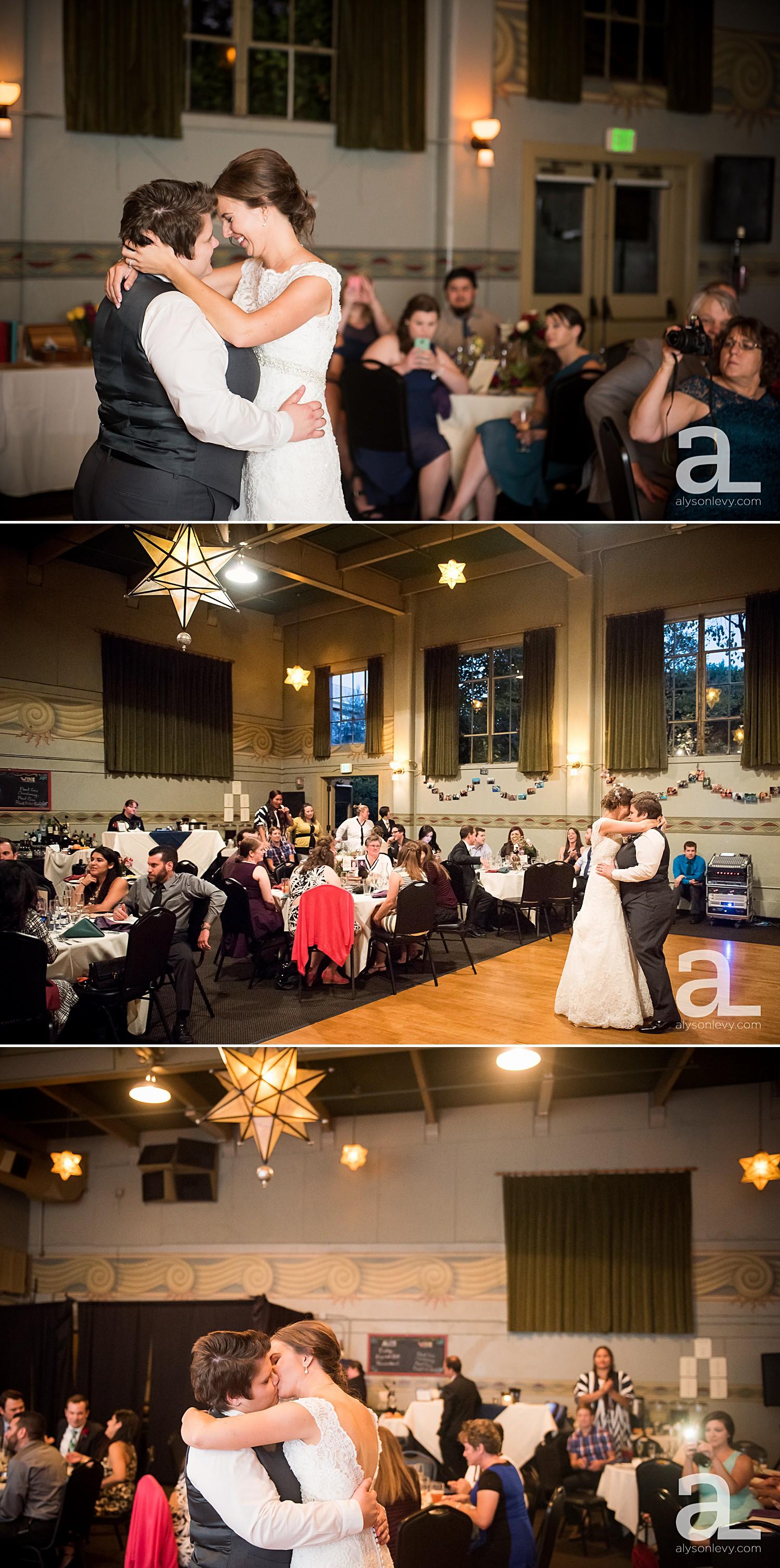 Portland-Kennedy-School-Gay-Wedding-Photography_0021.jpg