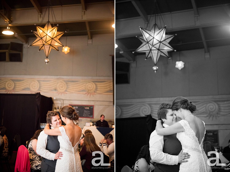 Portland-Kennedy-School-Gay-Wedding-Photography_0022.jpg