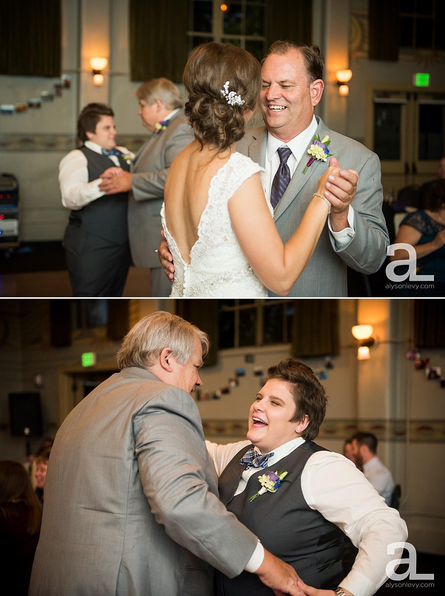Portland-Kennedy-School-Gay-Wedding-Photography_0023.jpg