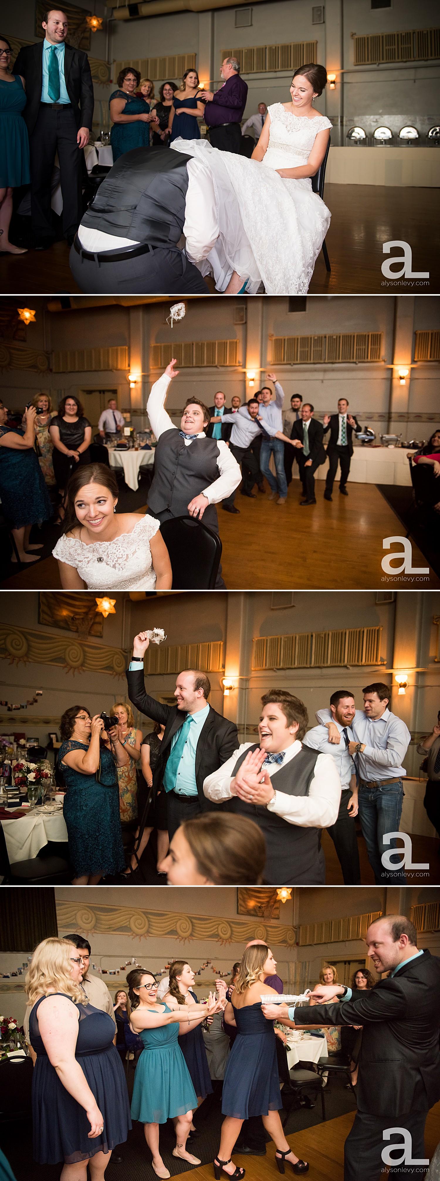 Portland-Kennedy-School-Gay-Wedding-Photography_0025.jpg