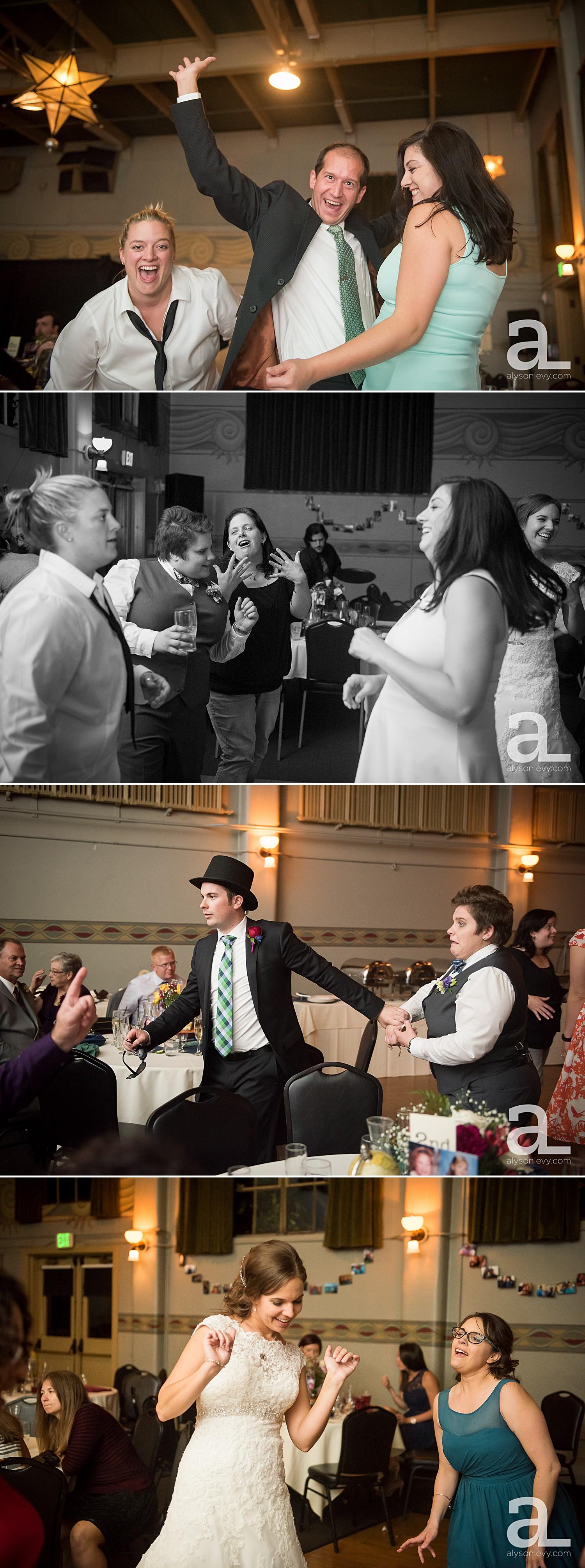 Portland-Kennedy-School-Gay-Wedding-Photography_0026.jpg