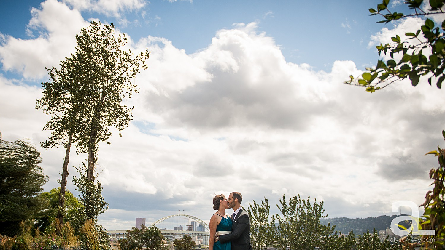 Portland-Overlook-Wedding-Photography_0004.jpg
