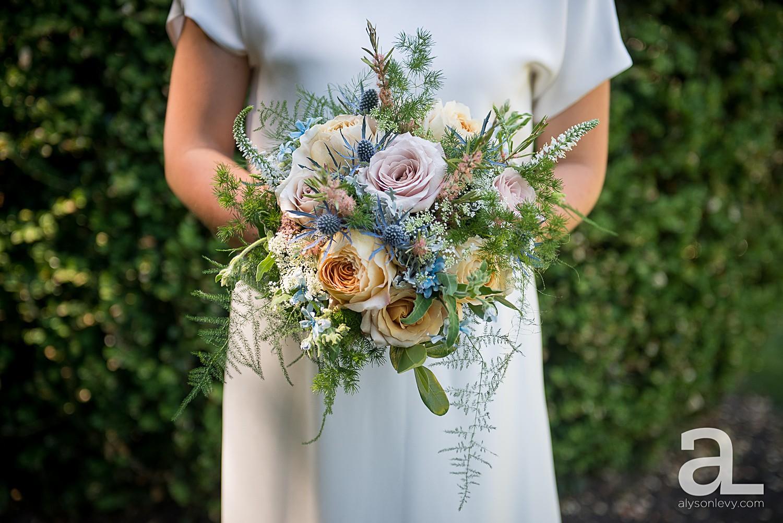 Lewis-Clark-Estate-Gardens-Portland-Wedding-Photography_0006.jpg