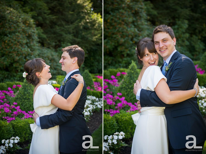 Lewis-Clark-Estate-Gardens-Portland-Wedding-Photography_0005.jpg