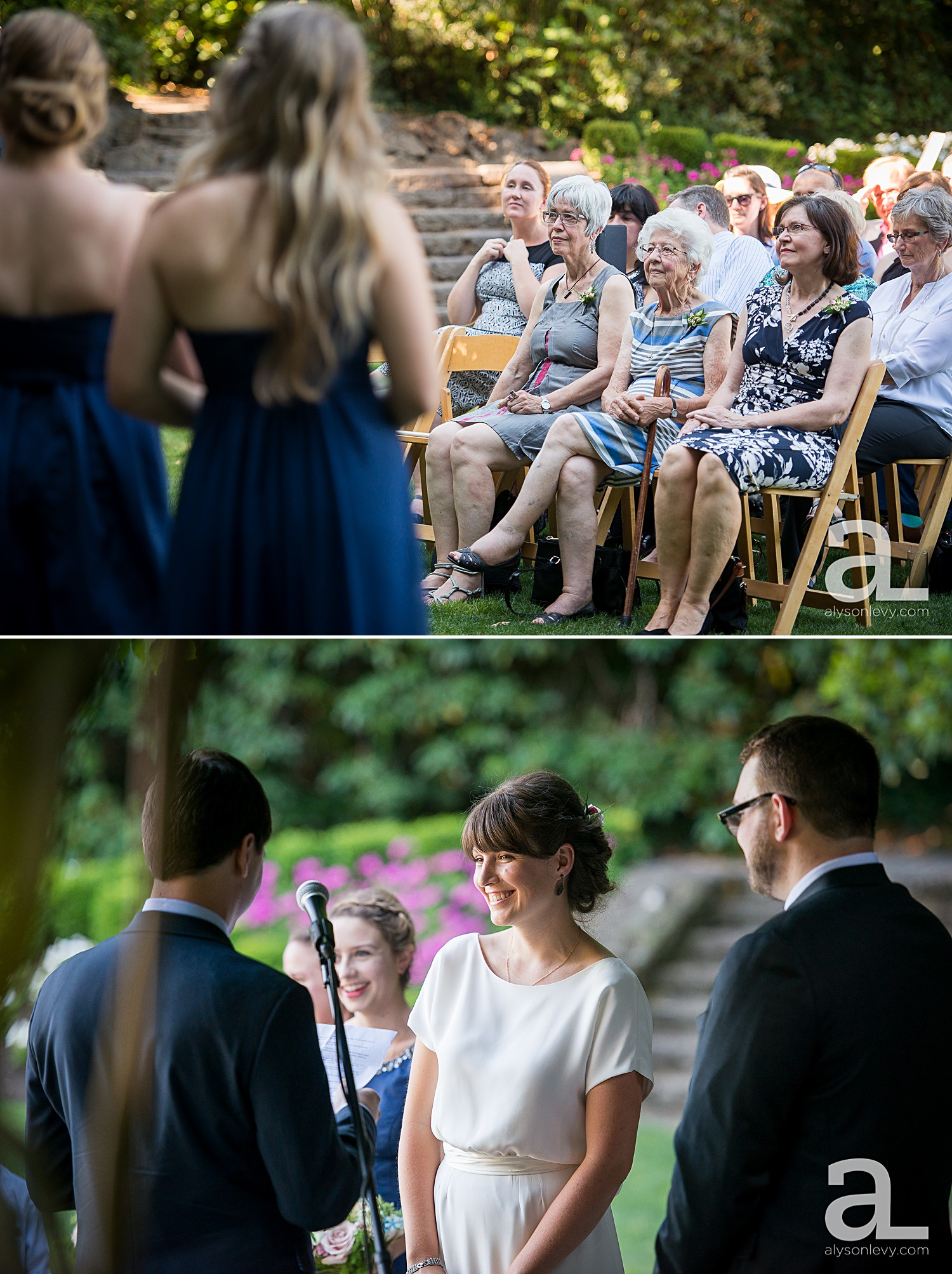 Lewis-Clark-Estate-Gardens-Portland-Wedding-Photography_0012.jpg