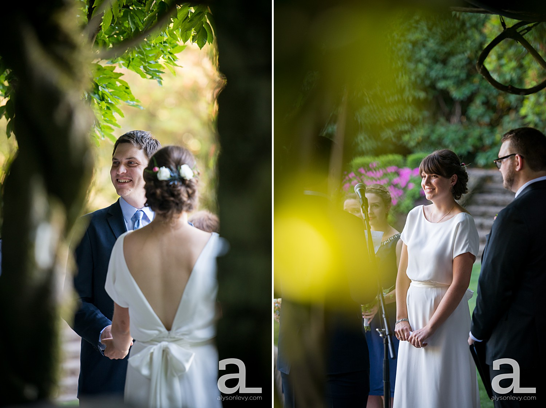 Lewis-Clark-Estate-Gardens-Portland-Wedding-Photography_0013.jpg