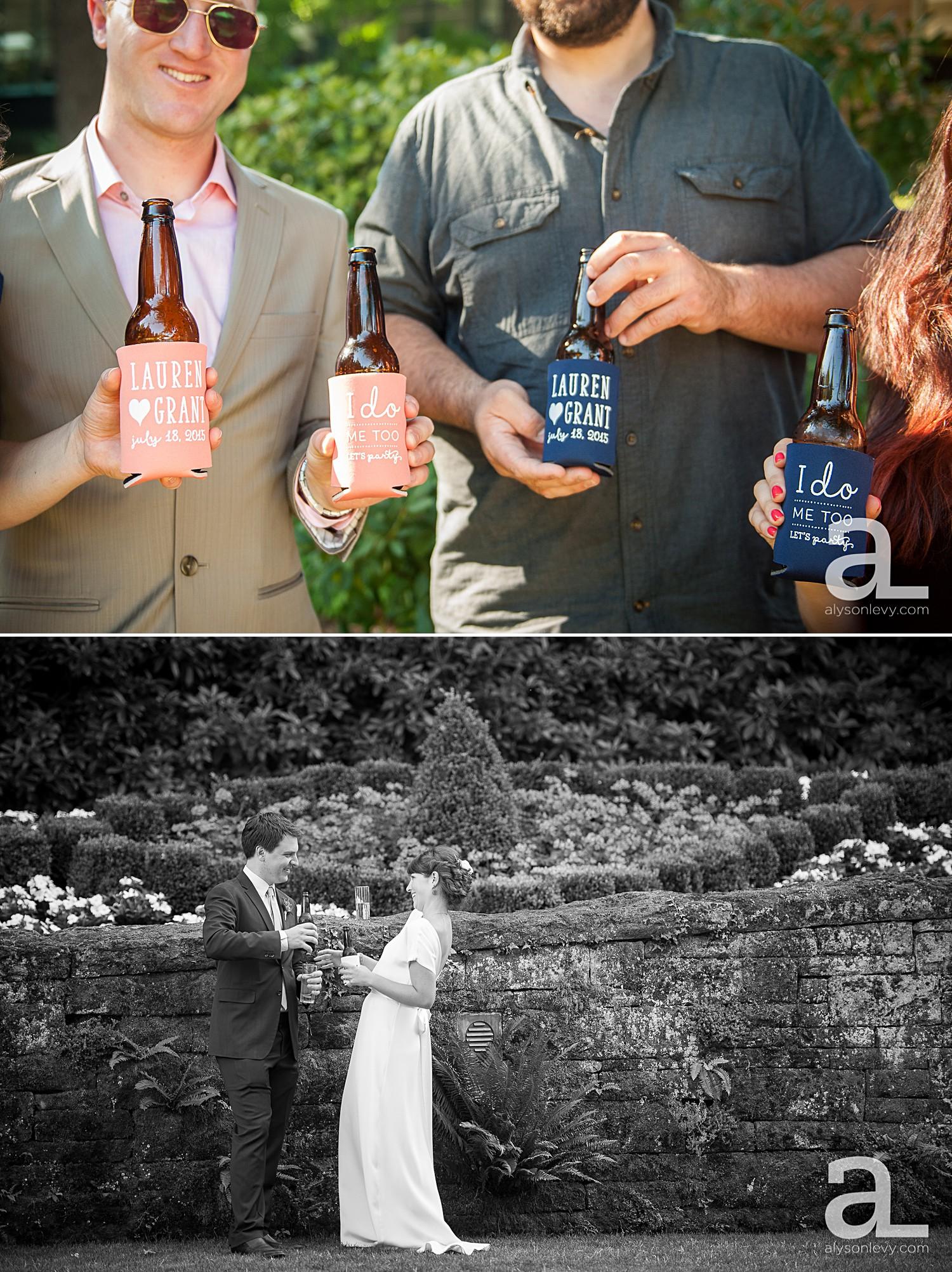 Lewis-Clark-Estate-Gardens-Portland-Wedding-Photography_0017.jpg
