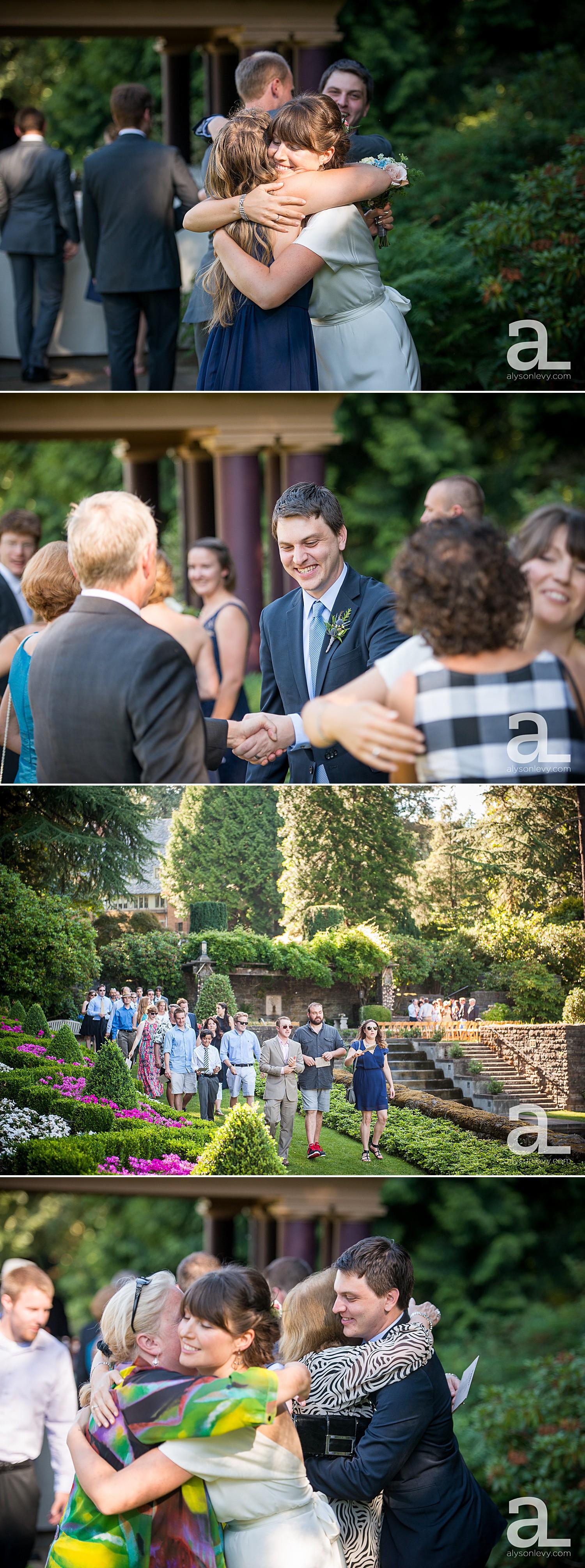 Lewis-Clark-Estate-Gardens-Portland-Wedding-Photography_0016.jpg