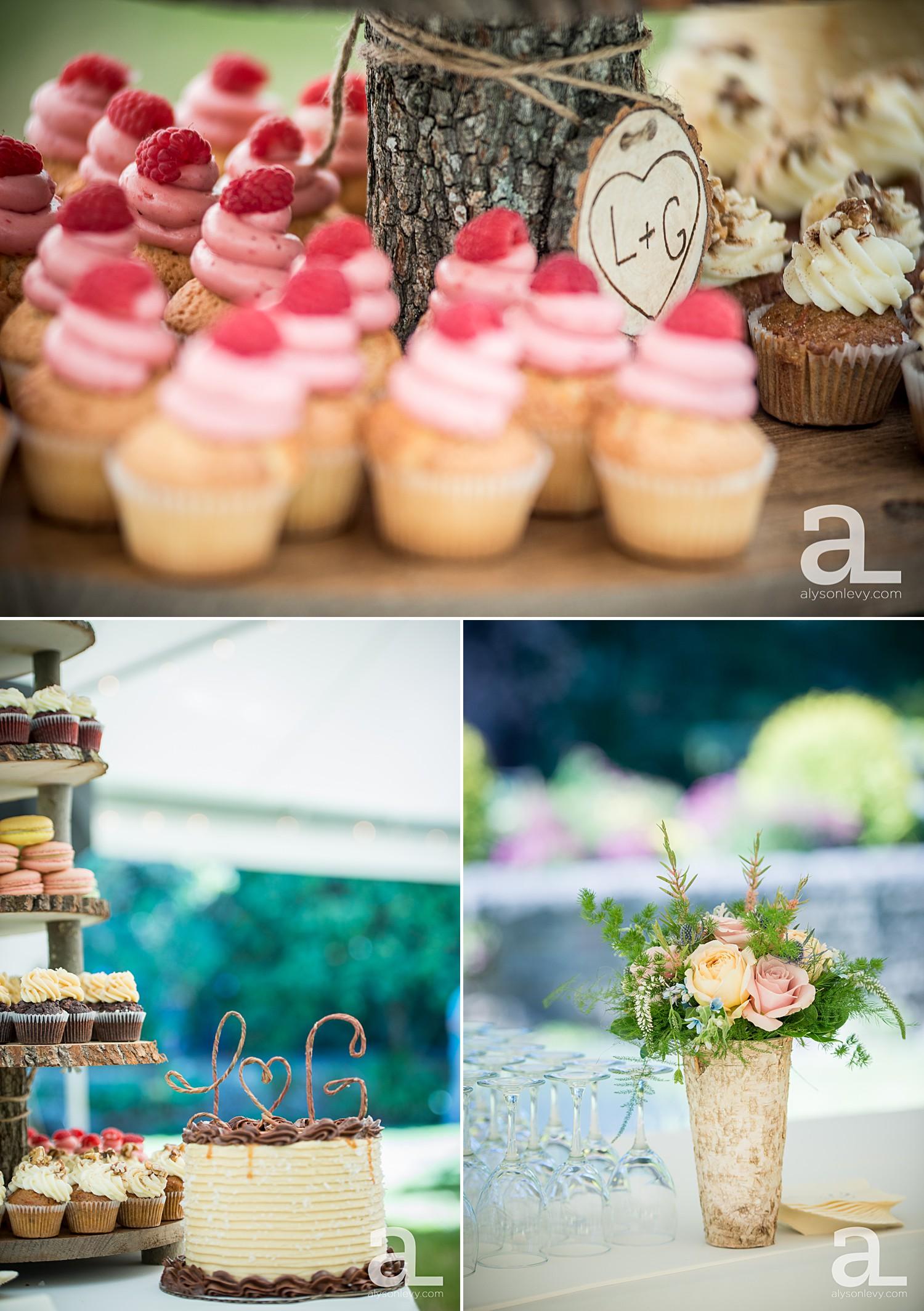 Lewis-Clark-Estate-Gardens-Portland-Wedding-Photography_0018.jpg