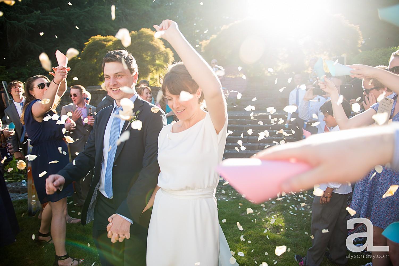 Lewis-Clark-Estate-Gardens-Portland-Wedding-Photography_0020.jpg