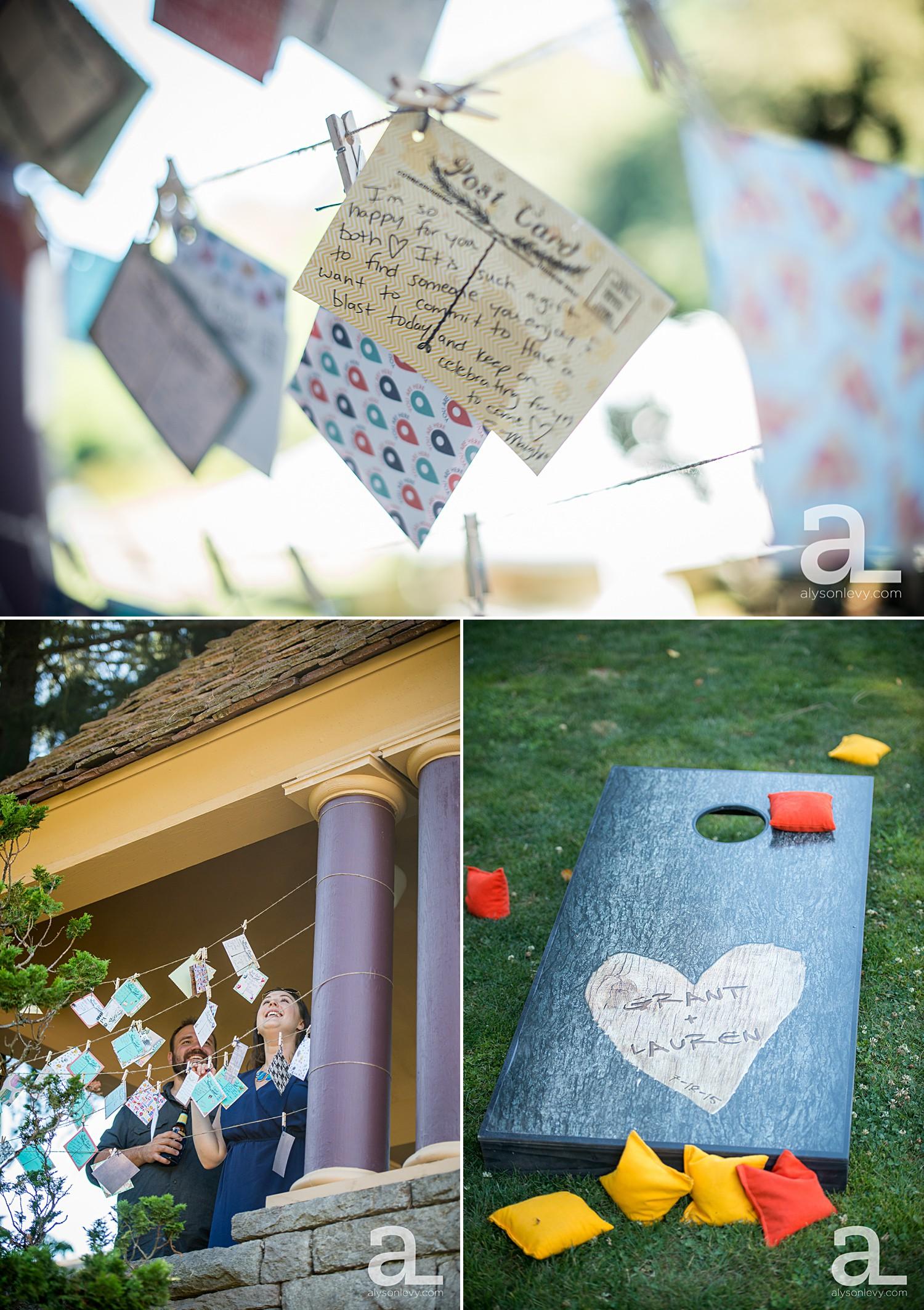 Lewis-Clark-Estate-Gardens-Portland-Wedding-Photography_0019.jpg