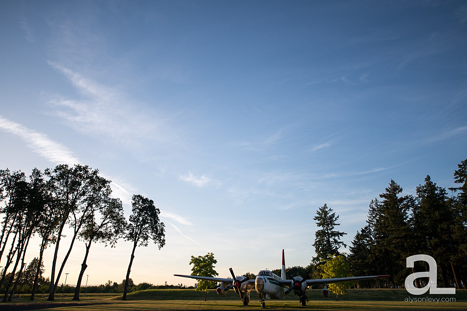 McMinnville-Aviation-Museum-Wedding-Photography_0032.jpg