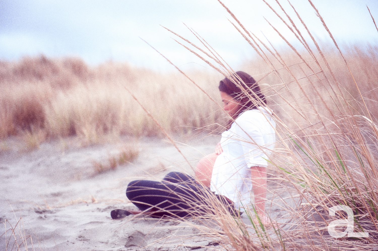 Oregon-Coast-Maternity-Photography-014.jpg