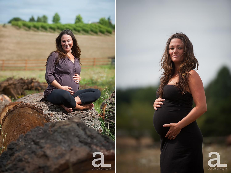Portland-Maternity-Photography_0002.jpg