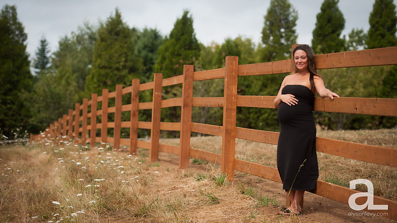 Portland-Maternity-Photography_0001.jpg