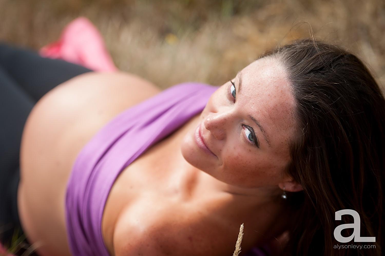 Portland-Maternity-Photography_0003.jpg
