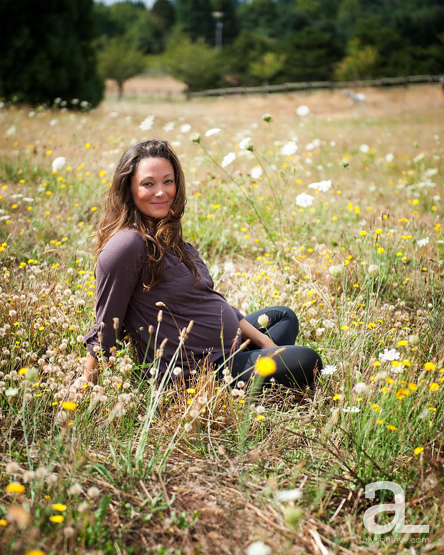 Portland-Maternity-Photography_0007.jpg