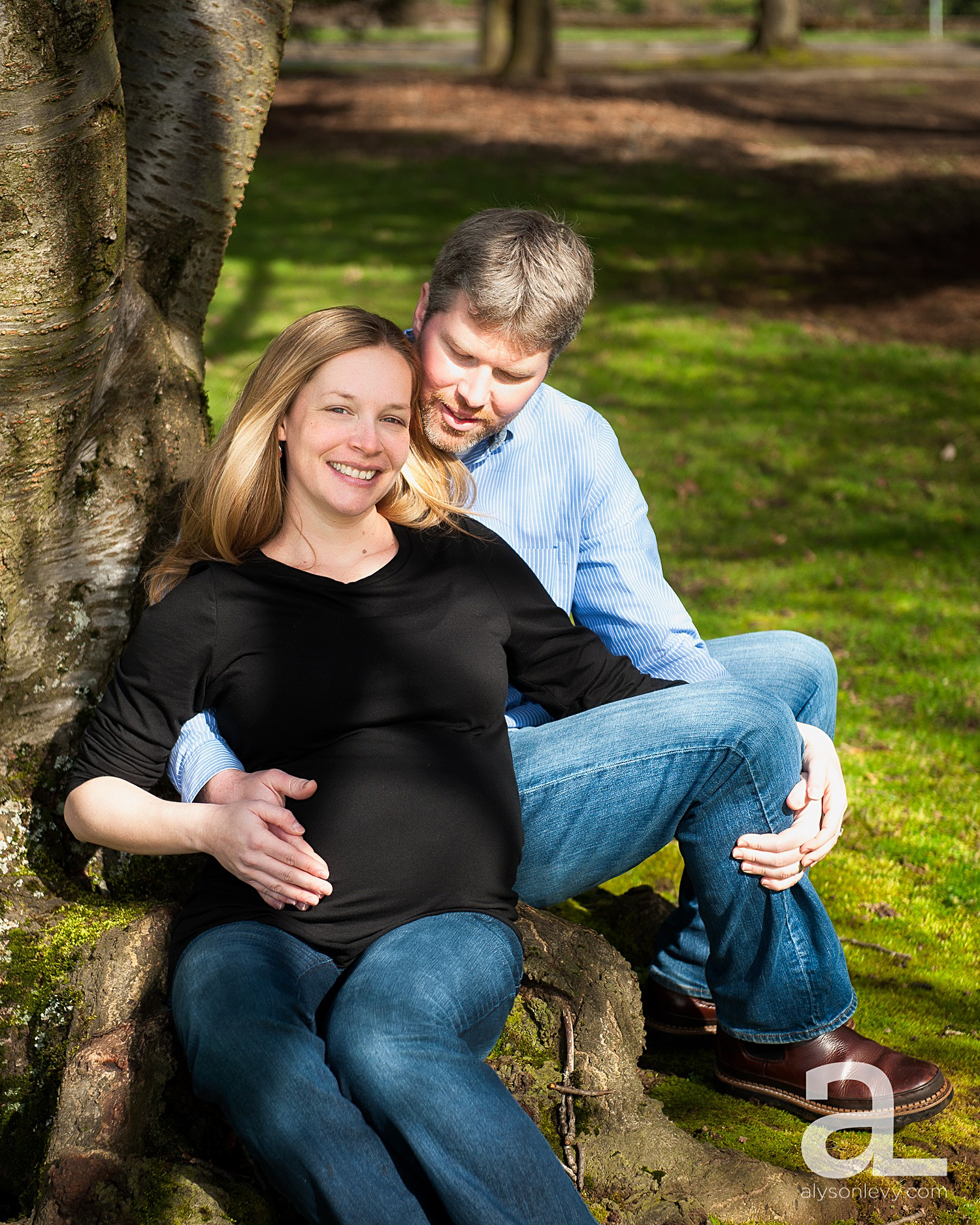 Portland-Maternity-Photography_0011.jpg