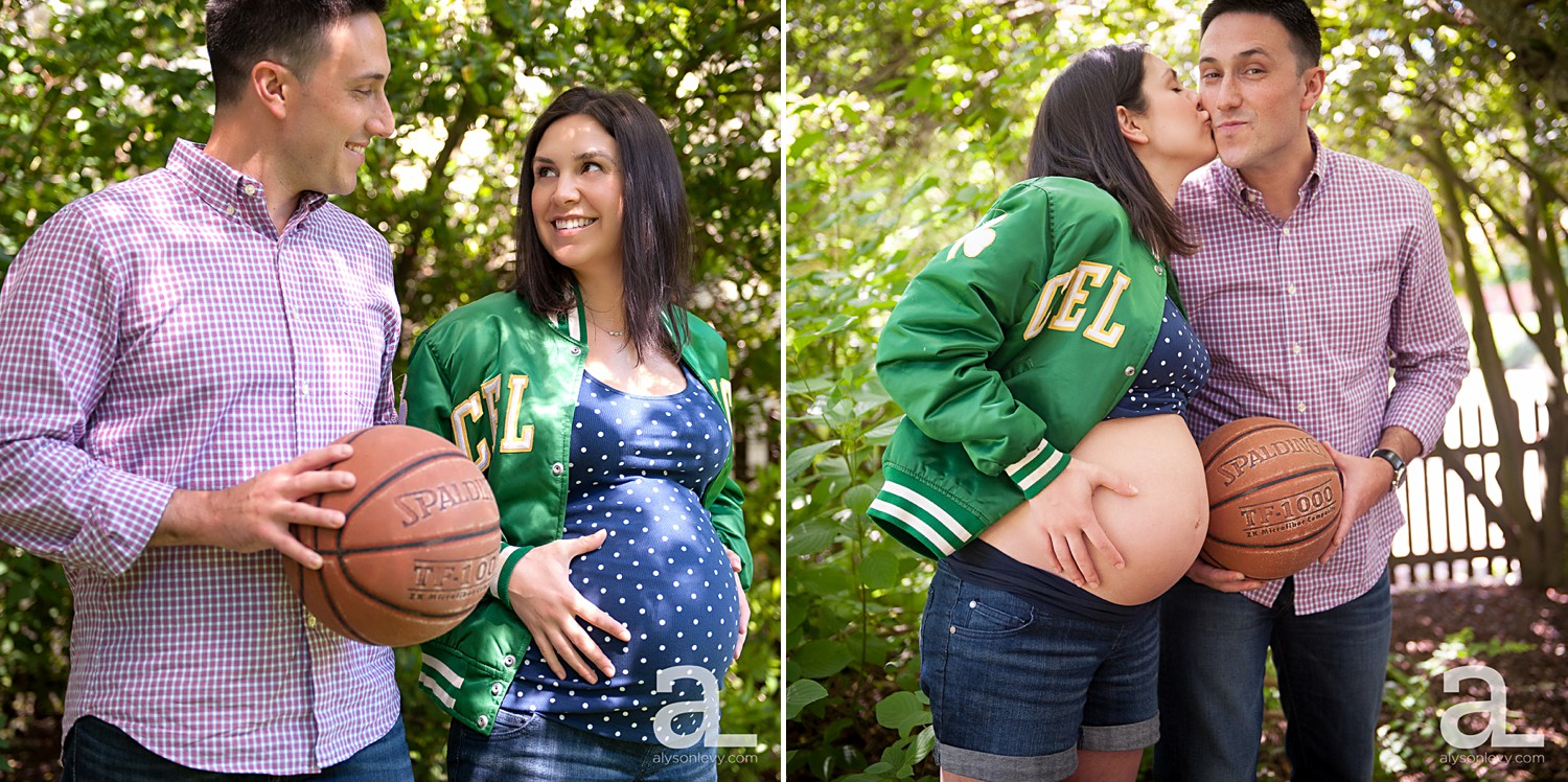 Portland-Maternity-Photography_0024.jpg