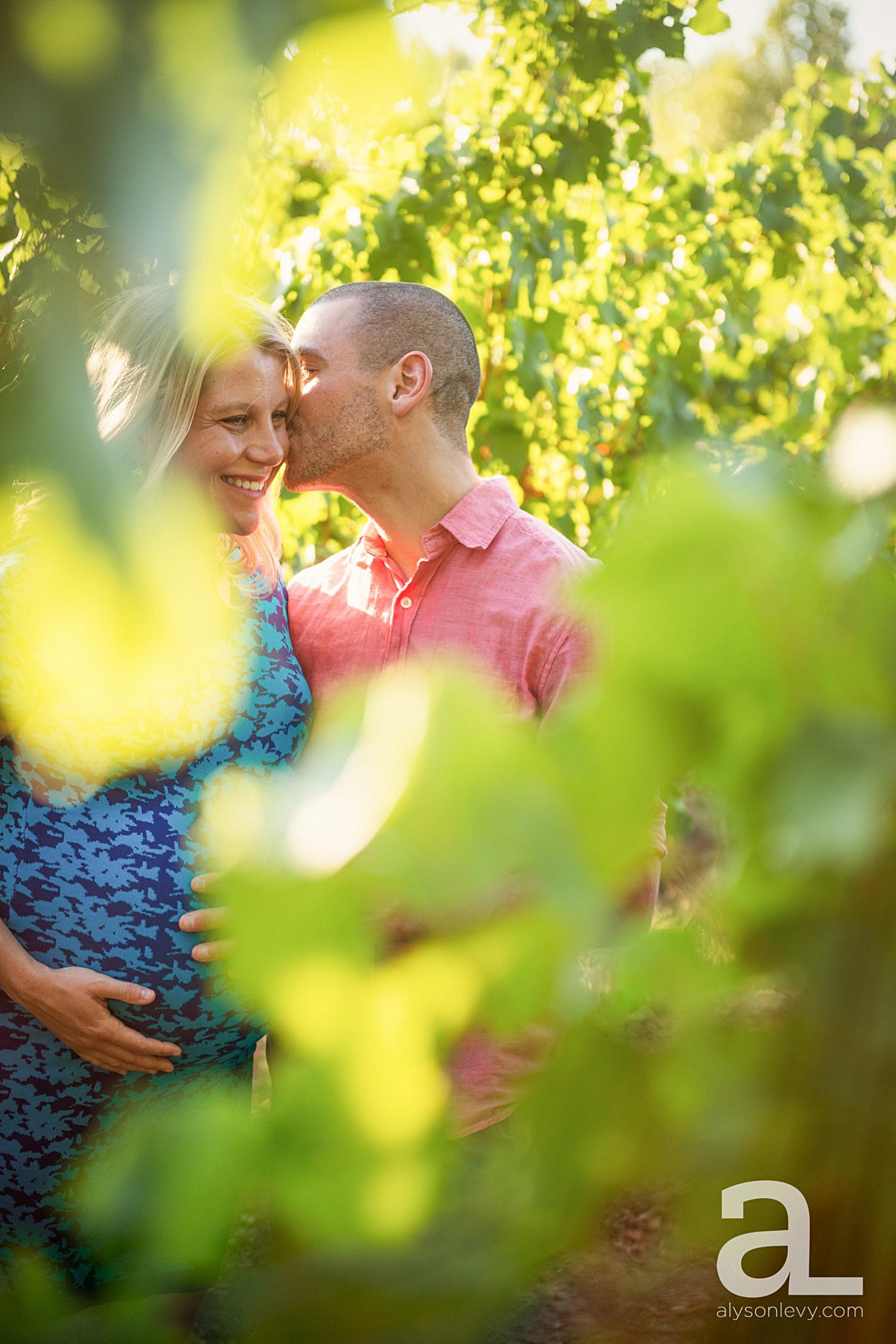 Portland-Maternity-Photography_0035.jpg