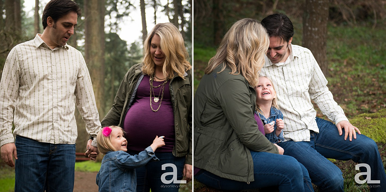 Portland-Maternity-Photography_0038.jpg