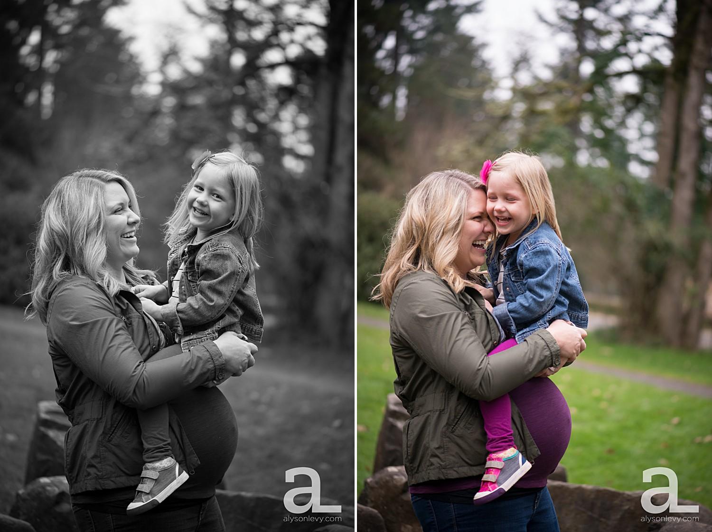 Portland-Maternity-Photography_0040.jpg