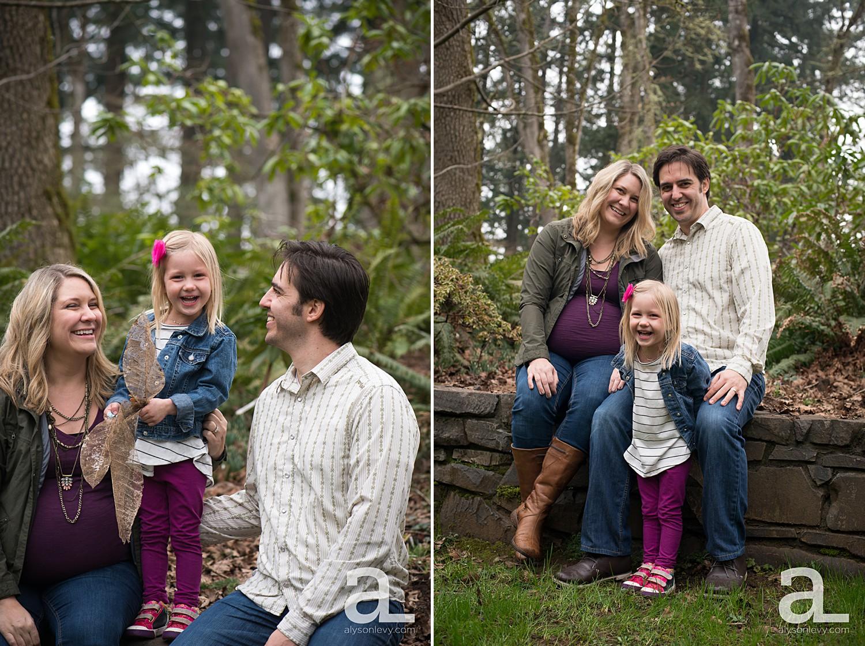 Portland-Maternity-Photography_0042.jpg