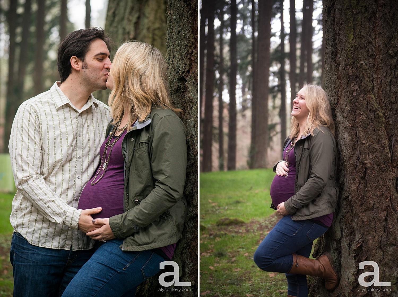 Portland-Maternity-Photography_0045.jpg