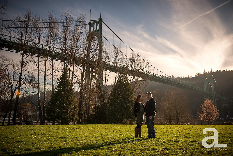 Portland-Maternity-Photography_0046.jpg
