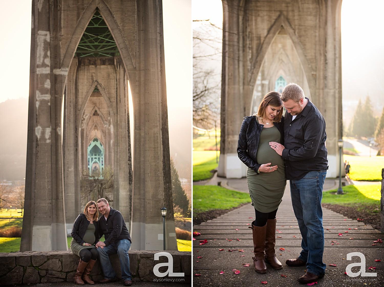 Portland-Maternity-Photography_0049.jpg