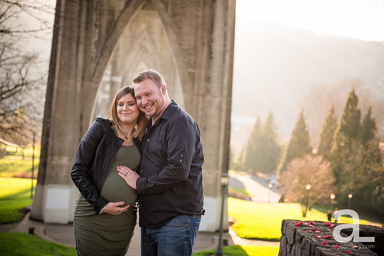 Portland-Maternity-Photography_0050.jpg