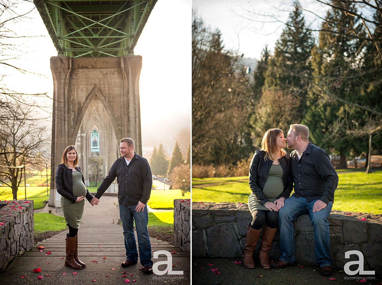 Portland-Maternity-Photography_0051.jpg