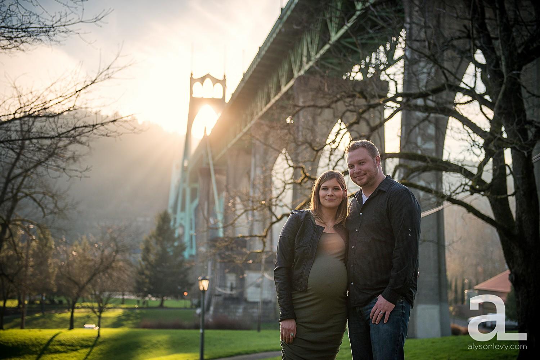 Portland-Maternity-Photography_0054.jpg