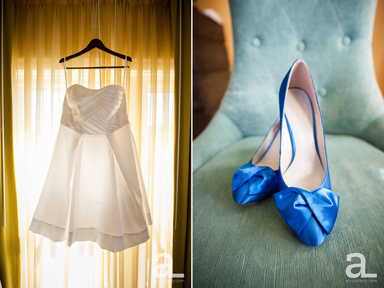Barn-Kestrel-Wedding-Photography_0002.jpg