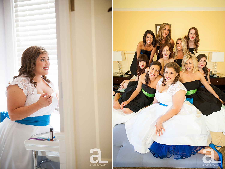 Barn-Kestrel-Wedding-Photography_0007.jpg