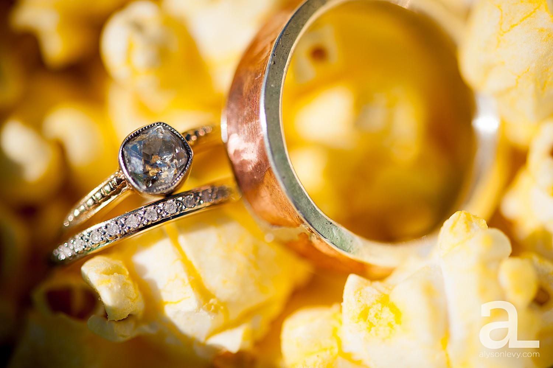 Barn-Kestrel-Wedding-Photography_0009.jpg