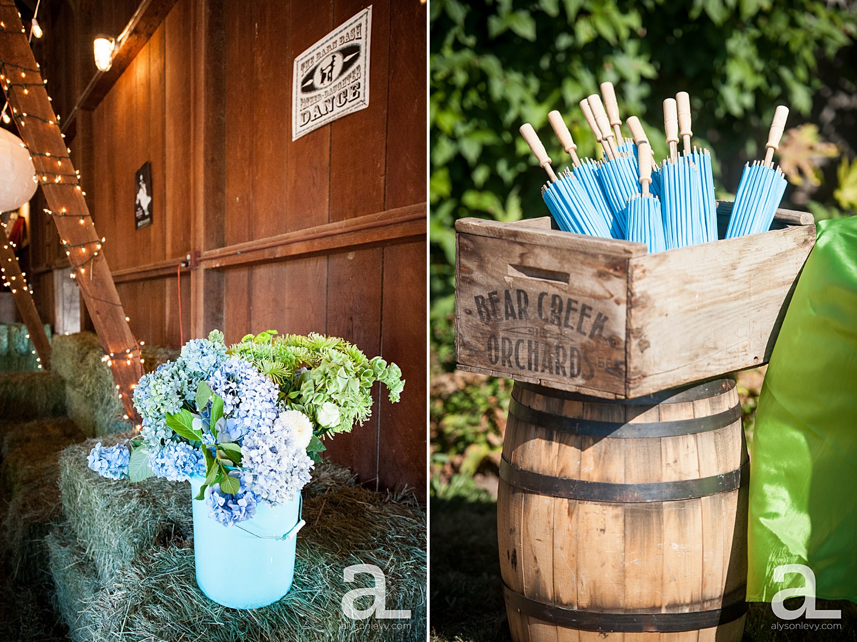 Barn-Kestrel-Wedding-Photography_0008.jpg