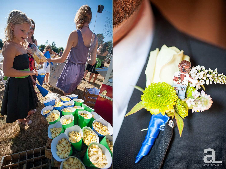 Barn-Kestrel-Wedding-Photography_0014.jpg