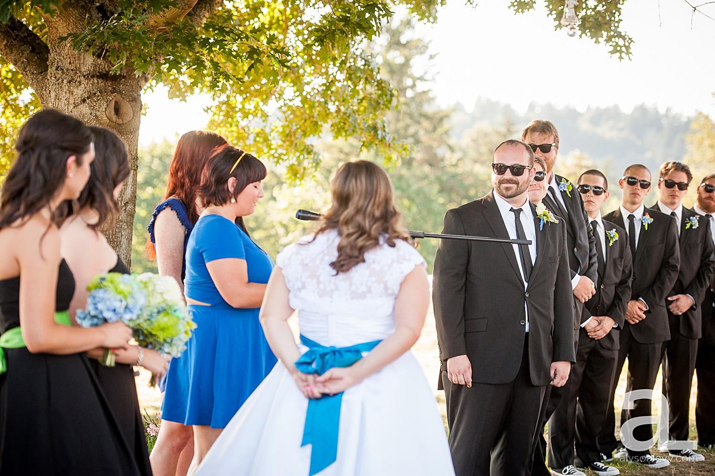 Barn-Kestrel-Wedding-Photography_0018.jpg