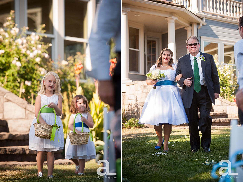 Barn-Kestrel-Wedding-Photography_0017.jpg