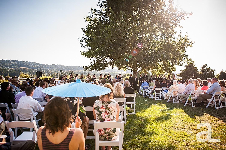 Barn-Kestrel-Wedding-Photography_0019.jpg