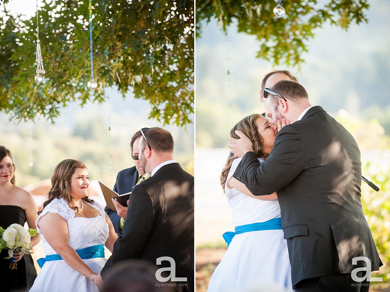 Barn-Kestrel-Wedding-Photography_0022.jpg