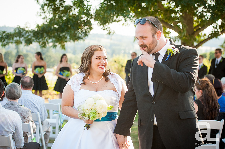 Barn-Kestrel-Wedding-Photography_0024.jpg