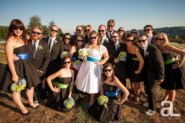 Barn-Kestrel-Wedding-Photography_0029.jpg