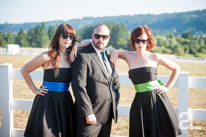 Barn-Kestrel-Wedding-Photography_0028.jpg