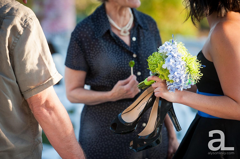 Barn-Kestrel-Wedding-Photography_0036.jpg