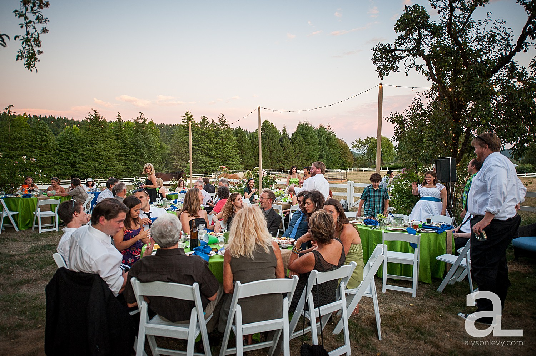 Barn-Kestrel-Wedding-Photography_0042.jpg