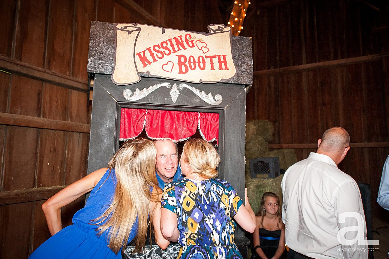 Barn-Kestrel-Wedding-Photography_0047.jpg