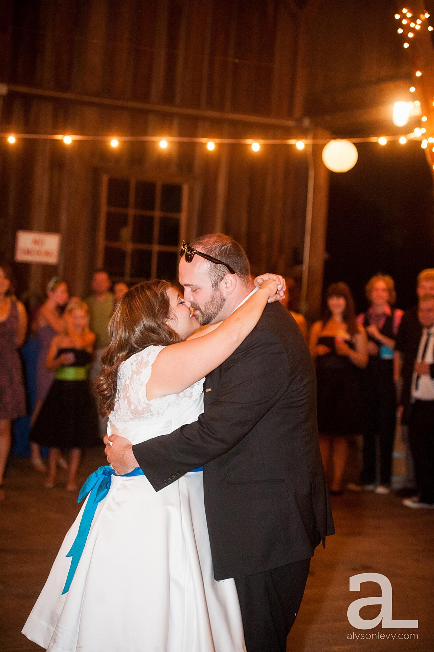 Barn-Kestrel-Wedding-Photography_0048.jpg