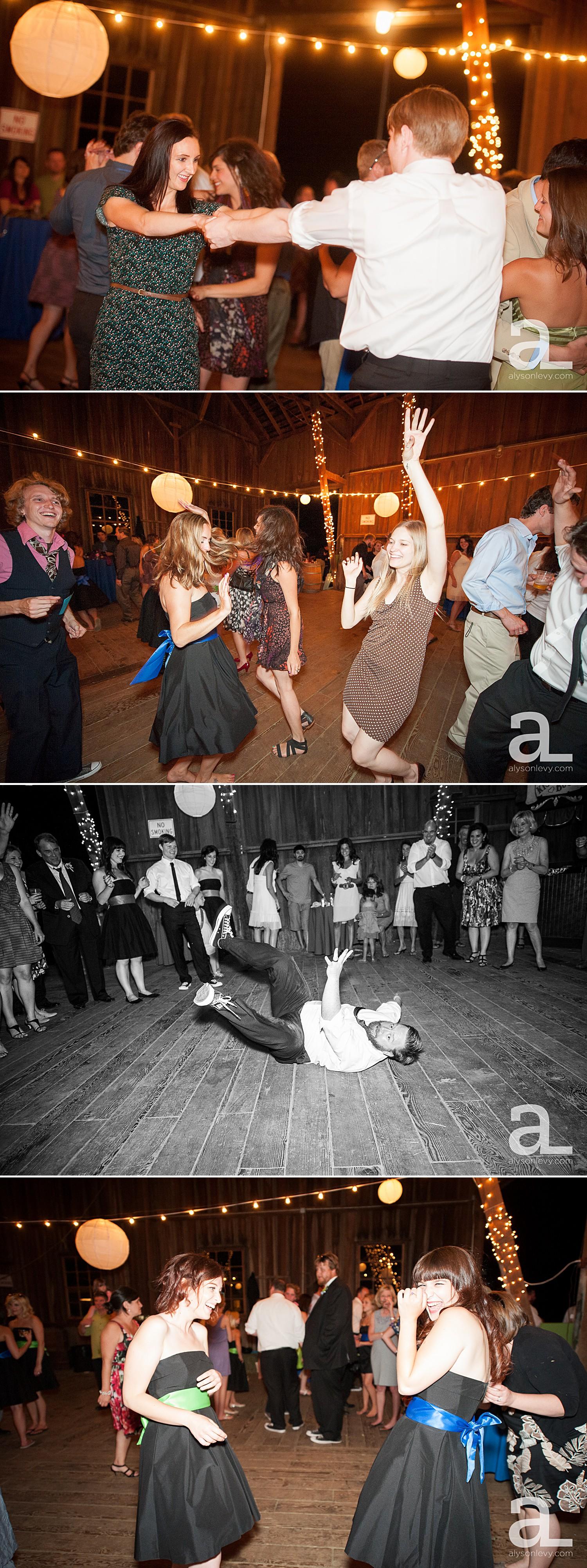 Barn-Kestrel-Wedding-Photography_0052.jpg